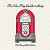 THE MEN THEY COULDN'T HANG 'The Cherry Red Jukebox' CD, Twah! 125